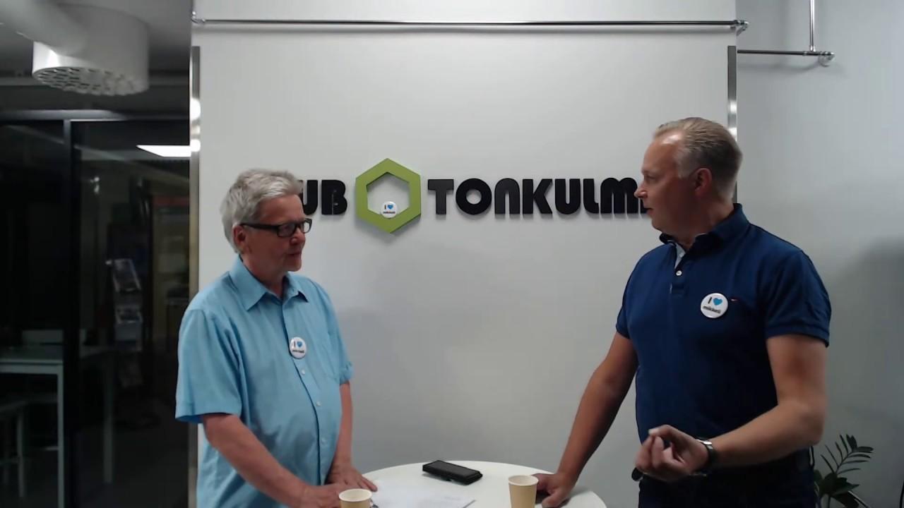 Mikkeli Amk
