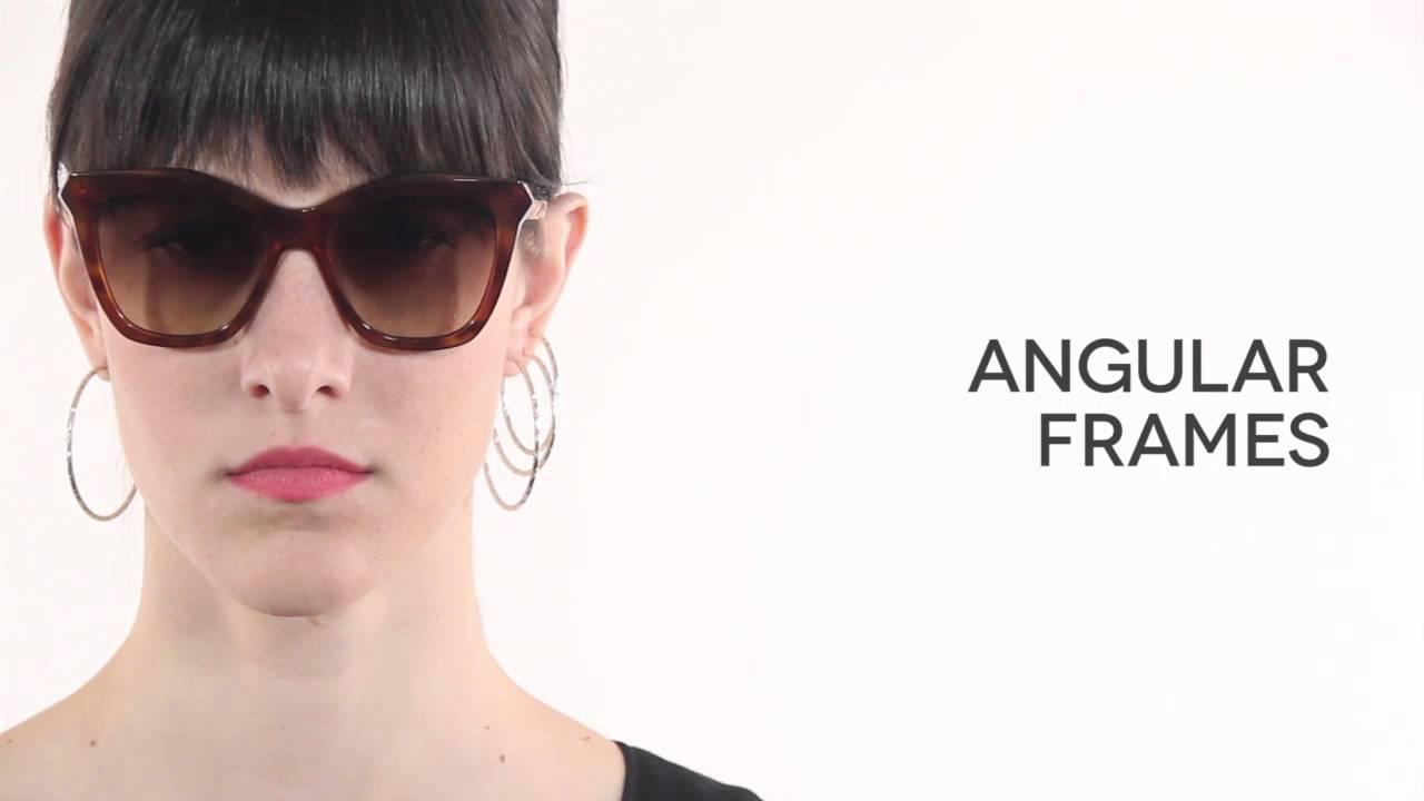 Givenchy Sonnenbrille GV 7008/S MRzKt