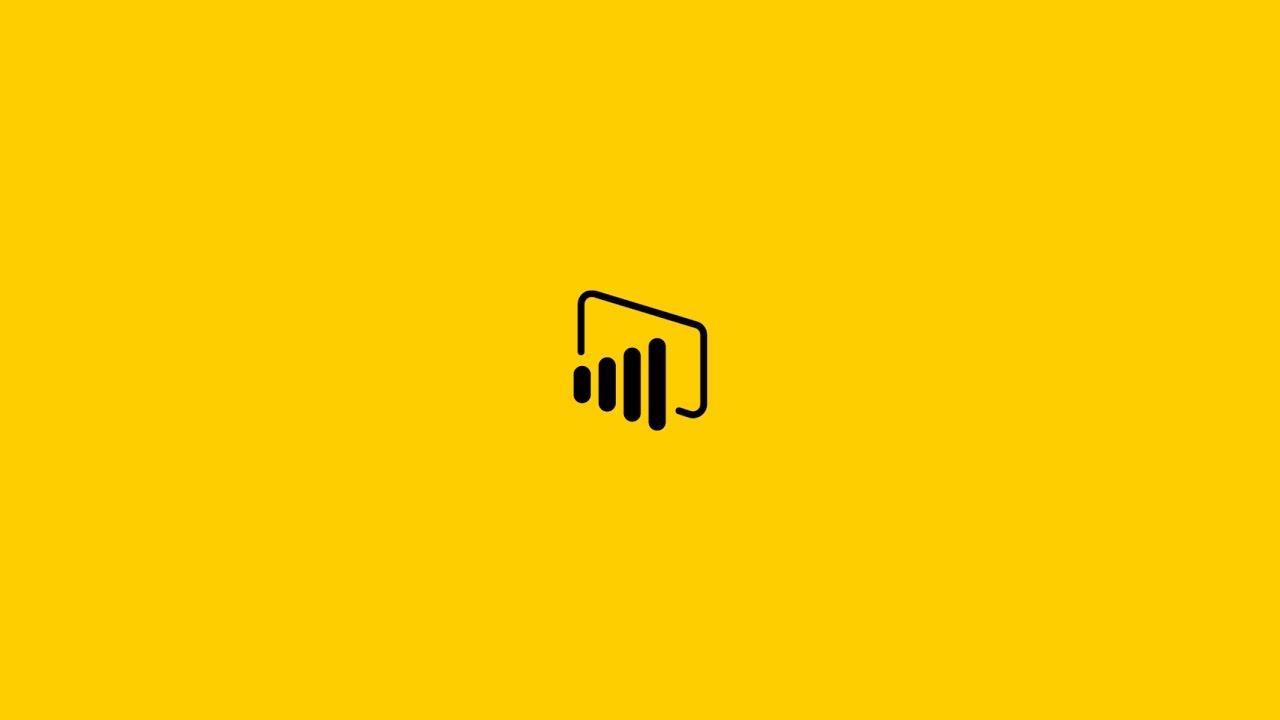 Microsoft Power BI | Interactive Data Visualization