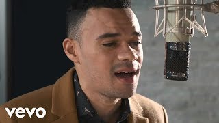 Tauren Wells - Hills and Valleys (Acoustic Video) thumbnail