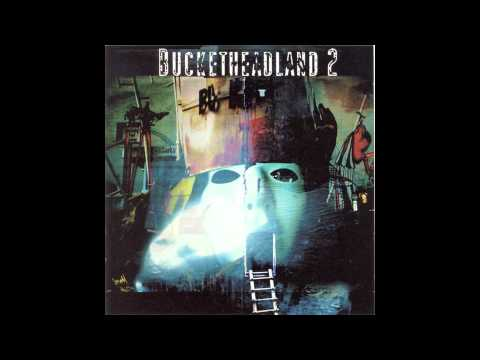Buckethead - The Ballad of the Inside-Out Face (Bucketheadland 2) mp3