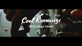 The official music video for Cool Runnings by Alfred Beach Sandal. ...