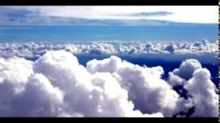 Marcello Tebaldi -Oxygen 8 Feat.Jean Michel Jarre