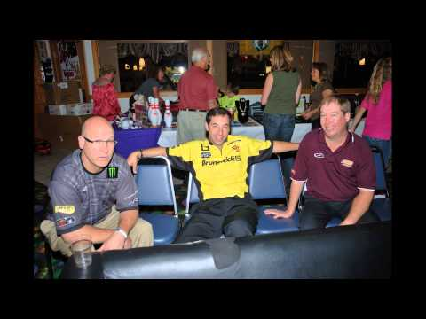 Strikers East Pro-Am Video 2004-2013 (2)