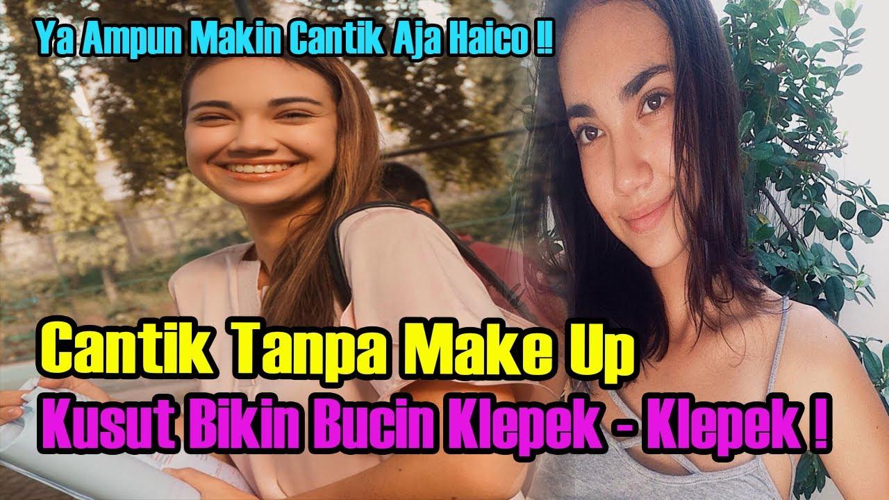 Cantik Meski Tanpa Makeup, 10 Potret Bintang Sinetron ...