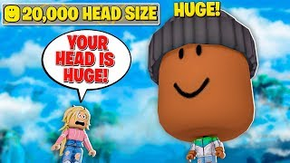 i-got-20-000-head-size-and-became-the-smartest-person-in-the-world-roblox