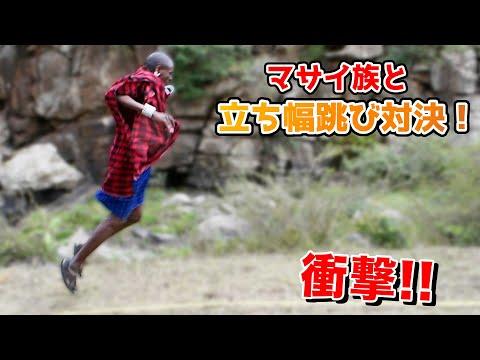 ◆動画小ネタ◆アメリカの大学陸上選手の連続ハードル超えジャンプが凄すぎる件