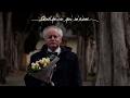 watch he video of Bande Annonce - Quelqu'un qui m'aime (court métrage)