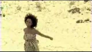 Soha - Tourbillon (serre-moi fort si tu m'aimes) EPK