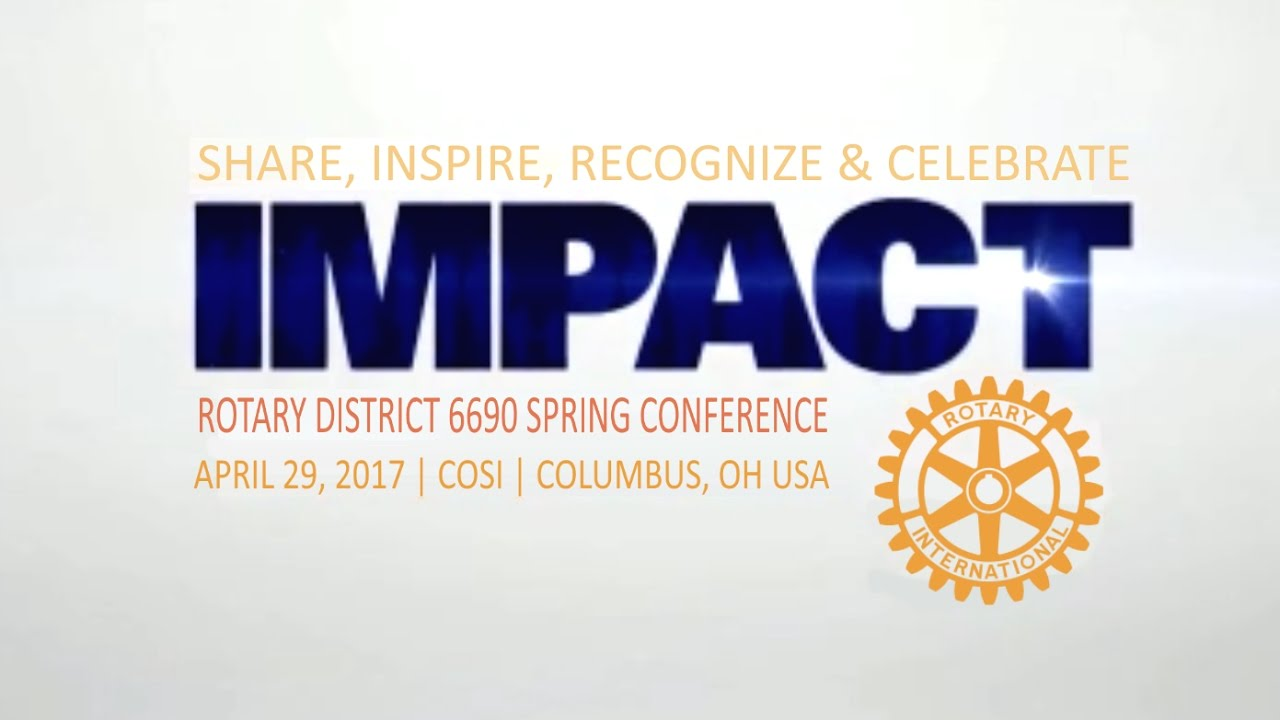 Stories | Columbus Rotary - Service Above Self