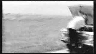 Yonderboi - Road Movie
