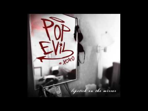 Pop evil stepping stone acoustic