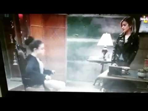 Piper y riley hablan (clip subtitulado)