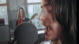 Ton Steine Scherben - Ich will nicht werden was mein Alter ist - 1971 - Remastered