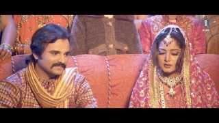 Aaj Hai Sagai   Superhit Bhojpuri Movie Song   Garda