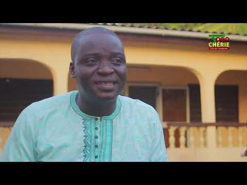 A la découverte de Togo Matin (Episode 1)