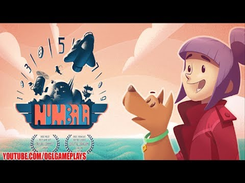 NUMBALA: cool math game (By Neurodio) Android iOS Gameplay