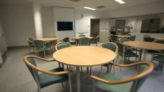 Nepean Mental Health Centre virtual tour