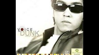 ล้างใจ - ดัง พันกร | MV Karaoke