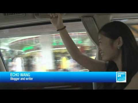 why-the-chinese-are-flocking-to-thailand---#asialive