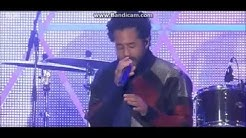 Adel Tawil Live in Schwerin - NDR Sommertour 2014