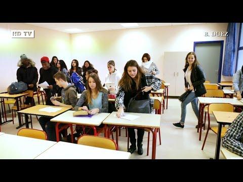 harcèlement en classe Toulouse Benjamin Duez