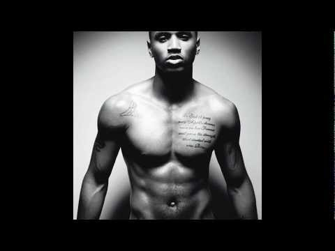 Trey Songz - Neighbors Know My Name HQ