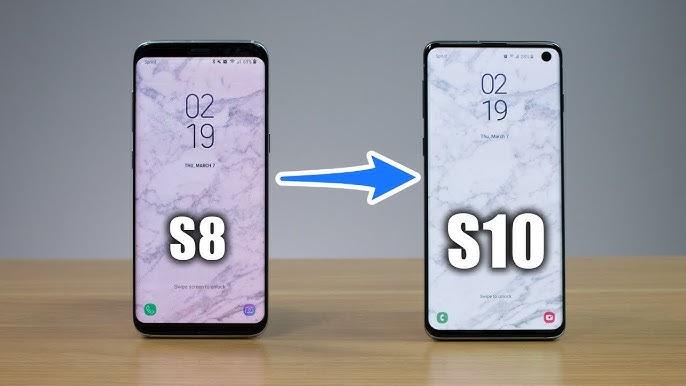 Smart Switch | Samsung Portugal