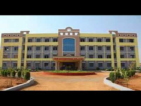 7503823472 @# Direct admission in computer science in BMS college bangalore