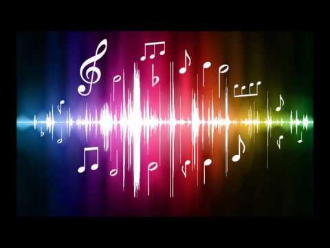 12 Angel's Tale (english Ensemble) [Albam:ROENTGEN.english] HYDE