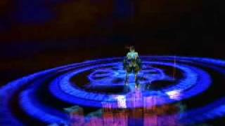 Vagrant Story ( PS ) Final Act