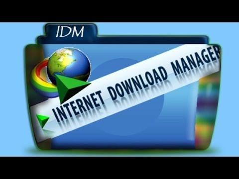 internet  manager 6.25 build 5 full version