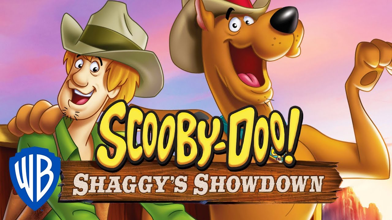 scooby-doo-shaggy-s-showdown-first-10-minutes-wb-kids