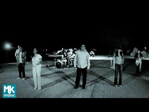Baixar Sarando a Terra Ferida - Vivendo o Impossível (Clipe oficial MK Music em HD)