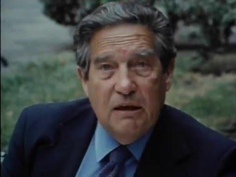 Octavio Paz (1985)
