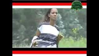 Gaaddisee Shamsadiin - Beenu (Oromo-Oromia) - Irreechi irree keenya!