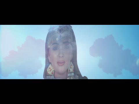Узбек кино Мажнун 2016 смотреть онлайн бесплатно фильм