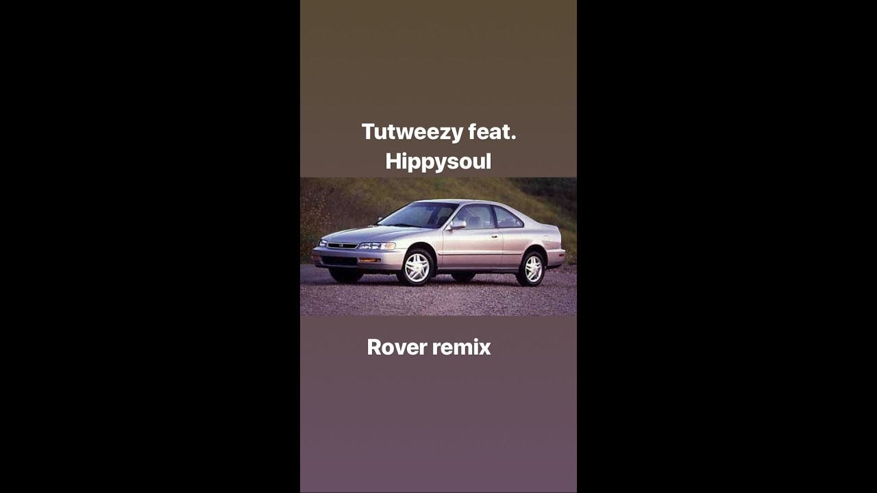 rover-remix-w-hippysoul