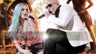 Bajar Musica 40 Exitos Pop, Dance 2013