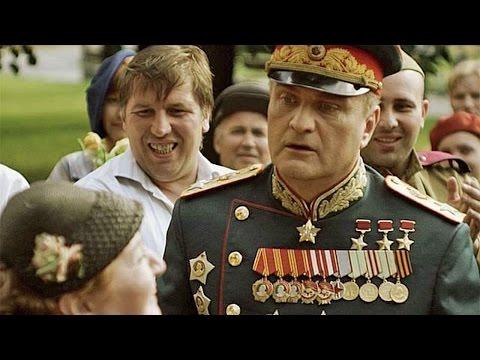 Видео архив новостей ТСН Новости 1 1, Подробности Интер