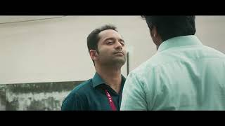 Velaikaran mass scene whatsapp status _ Public VS corporate