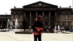Roger Davies: Huddersfield Town (Official Video)