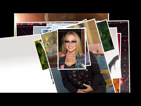 ''Left Outside Alone'' - ''Anastacia'' Lyn Newkirk (born September 17, 1968) from YouTube · Duration:  3 minutes 48 seconds