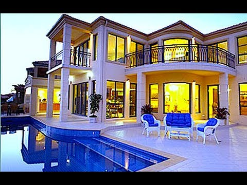 SHAYTARDS NEW HOUSE TOUR YouTube