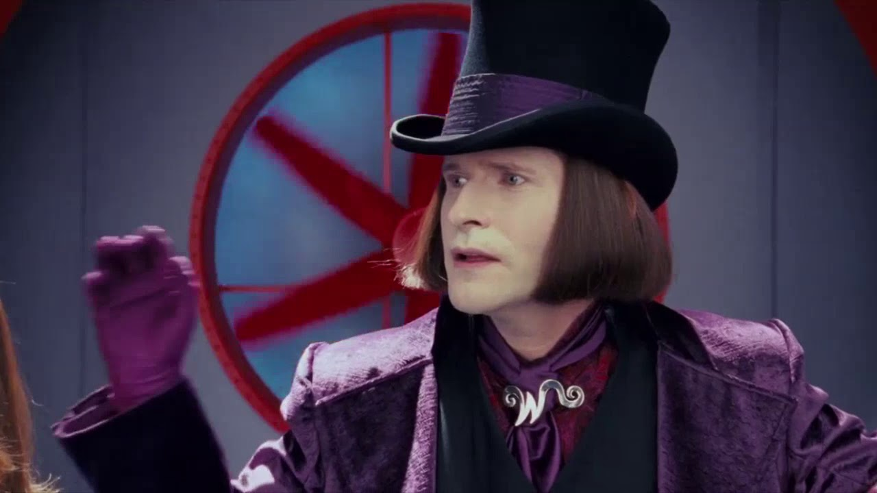 Epic Movie Willy Wonka Wwwtopsimagescom