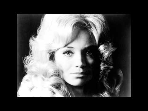 Barbara Mandrell - The Midnight Oil