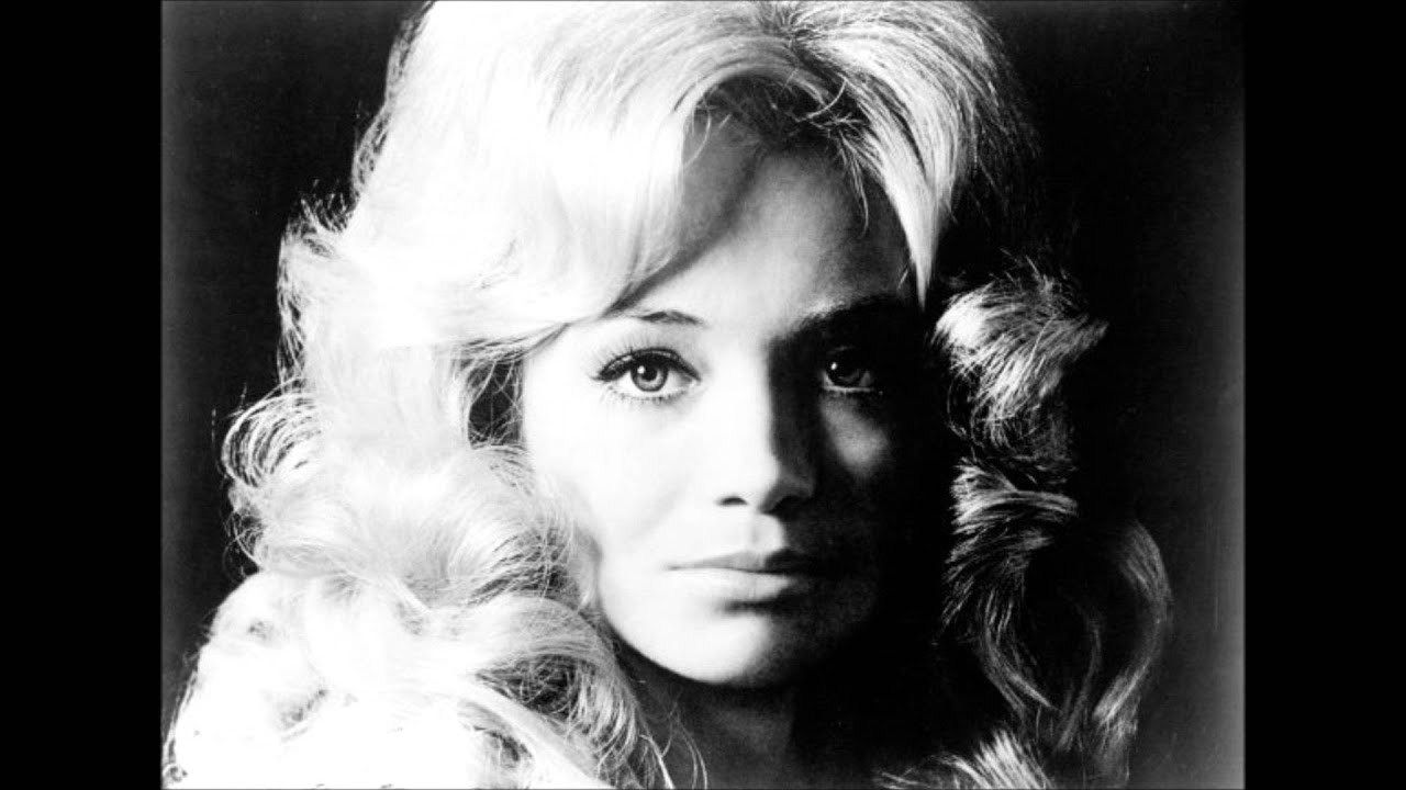 barbara mandrell car accident