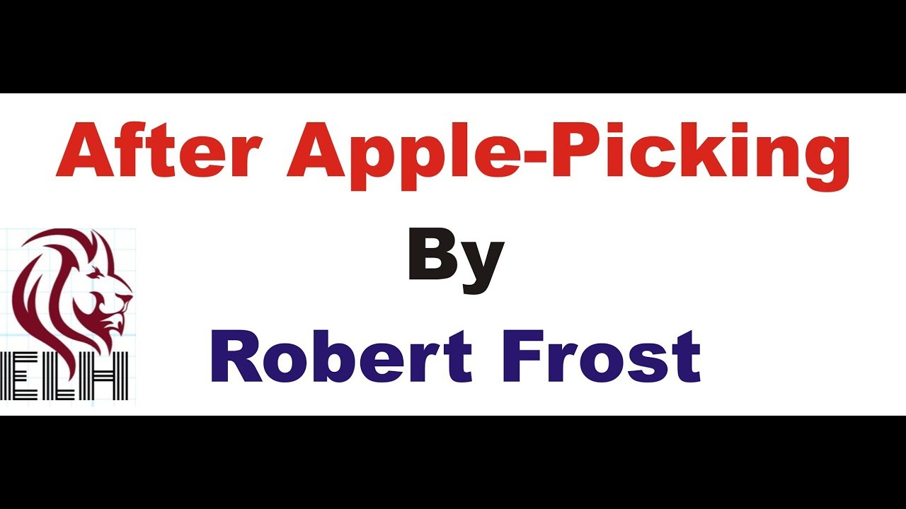 characteristics of robert frost poetry