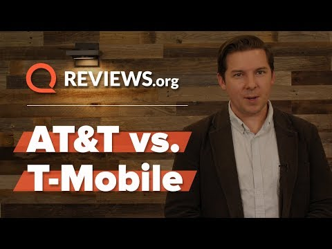 at&t-vs.-t-mobile-comparison-review-2018-|-speed,-data,-coverage,-and-plans