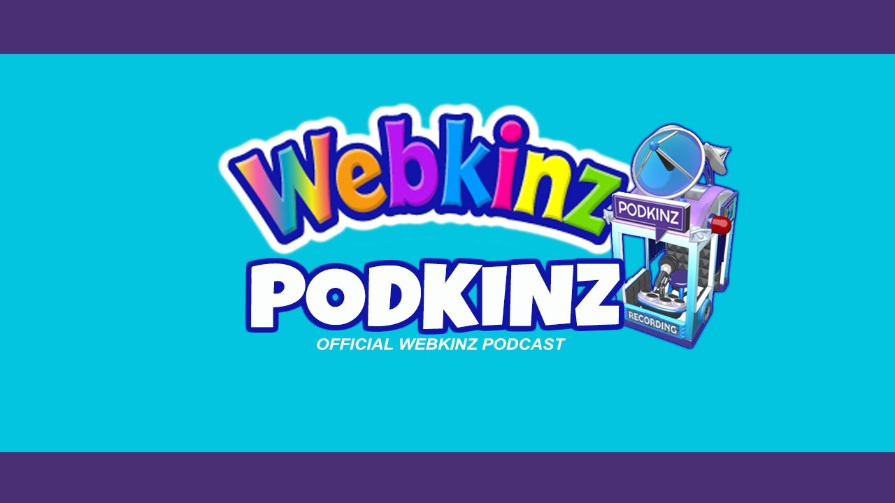 Webkinz fall fest prizes for students